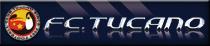 FCトッカーノ公式サイトバナー